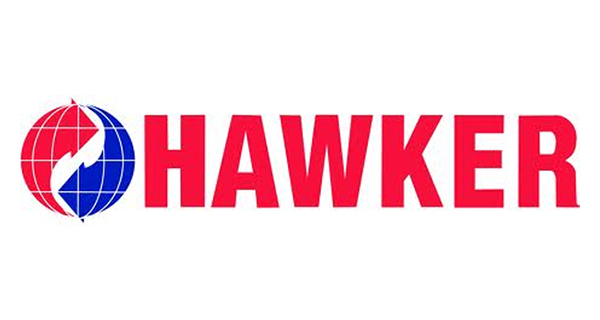 hawker-news-about
