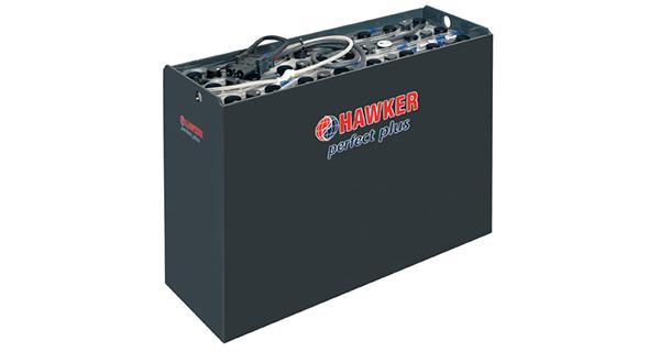 Binh-dien-xe-nang-1150Ah-HAWKER-10PzS-1150